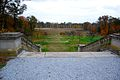 Great Meadow from the Old Foundation site in Duke Farms, Hillsborough, New Jersey.jpg