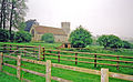 Great Shefford geograph-3579854-by-Ben-Brooksbank.jpg