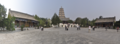 Great wild goose pagoda overview.png