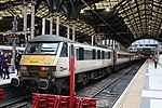 Greater Anglia 90012 Liverpool Street.jpg