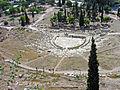 Greece-0164 (2215086493).jpg