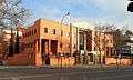 Greek Embassy in Madrid (Spain) 03.jpg