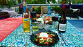 Greek Salad & Wine.jpg