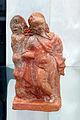 Greek terracotta statue Staatliche Antikensammlungen SL 02.jpg