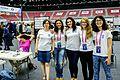 Greek women's team (29268144080).jpg