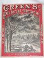 Green's Almanac 1878.JPG