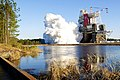 Green Run test of the SLS at Stennis Space Center on Saturday, January 16, 2021 30.jpg
