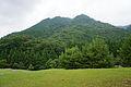 Green Station Shikagatsubo Himeji Hyogo pref21n4592.jpg