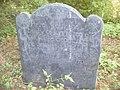 Greene.John.Jr.tombstone.SpringGreeneCem.Warwick.jpg