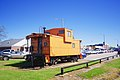 Greenfield-caboose-tn.jpg