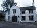 Greenhill House, Burnley.jpg