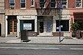 Greenwich Letterpress (28980497734).jpg