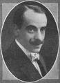 Gregorio Martínez Sierra 1913.png