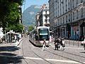 Grenoble tram 2016 4.jpg