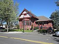 Gresham, Oregon (2021) - 141.jpg