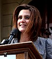 Gretchen Whitmer 2011 (cropped).jpg