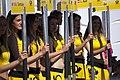 Grid girls (28075274072).jpg