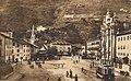 Grieser Platz 1927 (2).jpg