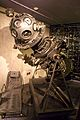 Griffith Observatory 2012 19.jpg