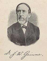 Grimme, Friedrich Wilhelm.jpeg