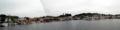 Grimstad panorama.jpg