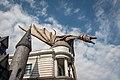 Gringotts Dragon (43281978822).jpg