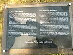 Groß-schwansee-gedenkstätte-cap-arcona-gedenktafel.JPG