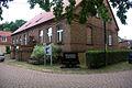 Groß Kölzig - Heimatstube 0001.jpg