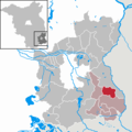 Groß Schacksdorf-Simmersdorf in SPN.png