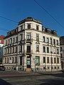 Großenhainer Straße 144dresden.JPG