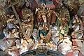 Großgmain Liebfrauenkirche - Hochaltar 3 Marienkrönung.jpg