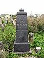 Grodno 2019 Cmentarz Farny122.jpg