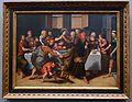 Groeningemuseum Pieter Pourbus Last Supper 01052015 1.jpg