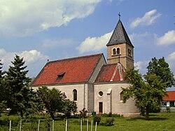 Groeningen Kirche Liborius.jpg
