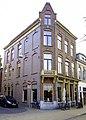 Groningen - Gedempte Zuiderdiep 26-26c (2).jpg