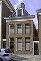 Groningen - Marktstraat 15.jpg