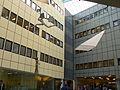 Groningen UMCG Ronald Tolman 02.JPG