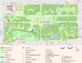 Grosser Garten Dresden OSM-Karte - 2014-04-29t Entwurf.png