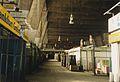 Grossmarkthalle-frankfurt-2002 (2).jpg