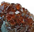 Grossular-Vesuvianite-usa22b.jpg