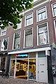 Grote Houtstraat 120A Haarlem RM19234.jpg