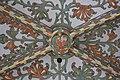 Grote Kerk Breda - ceiling 20120913-39.JPG