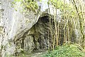 Grotte Lievrin Brégnier Cordon 9.jpg