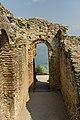 Grotte di Catullo 9 (9640862331).jpg