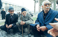Group of Iranian old people- Tehran -February 8, 2002.png