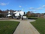 Grumman A-6E Intruder in Calverton-1.jpg