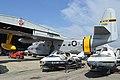 Grumman HU-16B Albatross '17195' (N7024S) (26278288845).jpg