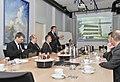 Grundfos GmbH in Erkrath (9141850647).jpg