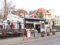 Grunewald - Restaurant Floh - geo.hlipp.de - 32197.jpg