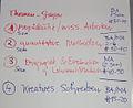 Gruppenarbeit Mini-Szenarien - Auswahl Themen.jpg